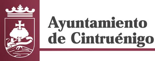 ayuntamiento cintruénigo
