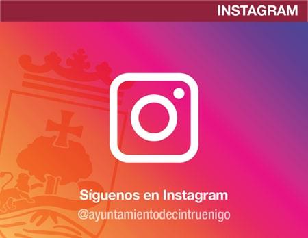 cintruenigo-instagram2