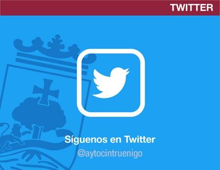 cintruenigo-twitter2
